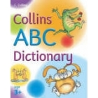 Collins ABC Dictionary