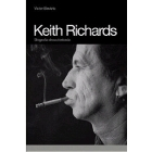 Keith Richards. Biografía desautorizada