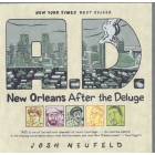A D (New Orleans After the Deluge)