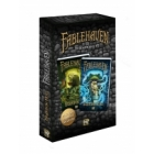 Pack Fablehaven