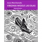 Virginia Woolf las olas