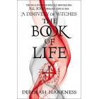 The Book of Life: (All Souls 3) (All Souls Trilogy 3)