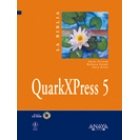 La biblia de QuarkXPress 5