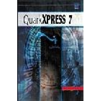 QuarkXpress 7 para MAC/PC