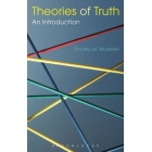 Theories of truth: an introduction