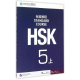 HSK Standard Course 5A (Shang)- Textbook (Libro   CD MP3)