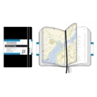 Moleskine* BOSTON City Notebook
