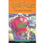 1. Harry Potter i la pedra filosofal