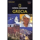 Grecia. National geographic