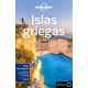 Islas Griegas. Lonely Planet