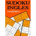 Sudoku Vocabulary