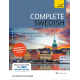 Complete Swedish Beginner to Intermediate Course: (Book and audio support) (Teach Yourself Book/Audio Supp)