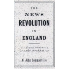 The news revolution in England. Cultural dynamics of daily information