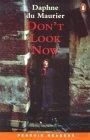 Don't look now  (PR-2). Elementary