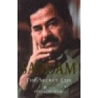 Saddam.The secret life