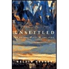 Unsettled:An anthropology of the Jews