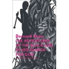 The Adventures of the Black Girl in her Search for God