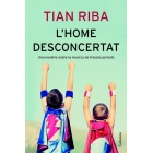 L'home desconcertat