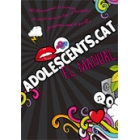 Adolescents.cat. El Manual