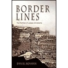 Border lines: the partition of judeo-christianity