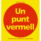 Un punt vermell (desplegable)