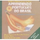 Aprendendo Português do Brasil. CD-Audio