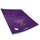 Phrasal Verbs 2- In and Out (libro CD)