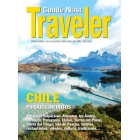 Chile (Conde Nast Traveller) 73