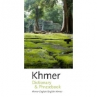 Khmer Dictionary & Phrasebook