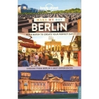 Berlin (Make My Day) Lonely Planet (inglés)