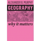 Geography: Why it Matters