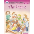 Oxford Storyland Readers 1. The Picnic