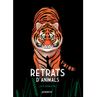 Retrats d'animals