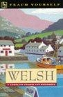 Teach yourself. Welsh. A complete course for beginners