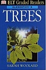 Trees. Elementary B (ELT Graded Readers)