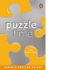 Puzzle Time 3