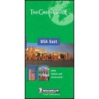 USA East. Green Guide
