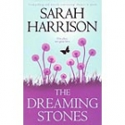 The dreaming Stones