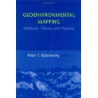 Geoenviromental mapping: methods , theory and practice