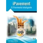 Ipavement. El pavimento inteligente