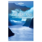 Best of Nueva Zelanda/New Zealand  Lonely Planet (inglés)