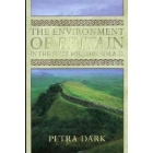 The environment of Britain in the first millenium A.D.