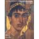 The mysterious Fayum portraits (Faces from ancient Egypt)