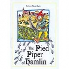 The Pied piper of Hamlin