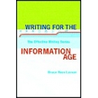 Writing for the information age: light, layered, and linked
