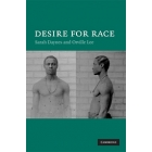Desire for race