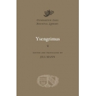 Ysengrimus (bilingual edition)