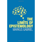The Limits of Epistemology