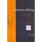 Networking: communicating witn bodies and machines in the Nineteenth-century