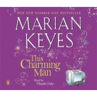 This Charming Man (Audiobook)